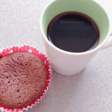 スタバ オリガミ コーヒー